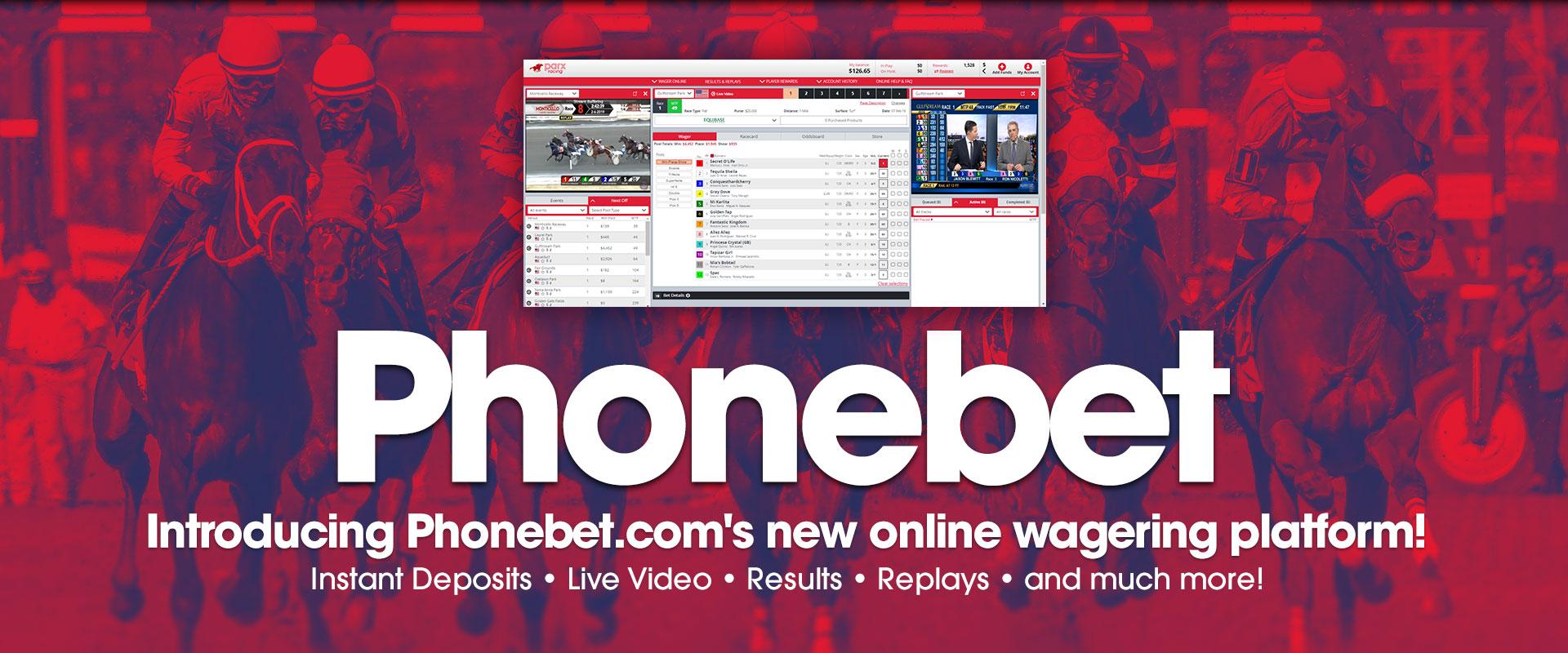Online casino einzahlung per paypal, Free online casino no